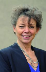 Marie Pierre SERBIN