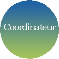 p_coodinateur