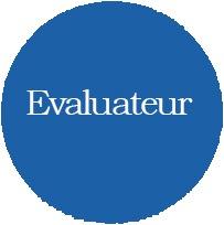 p_evaluateur