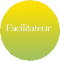 p_facilitateur