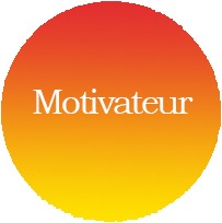 p_motivateur