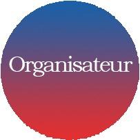 p_organisateur