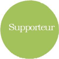 p_supporteur