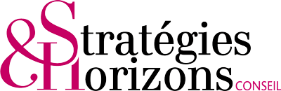 strategies-horizon-conseil